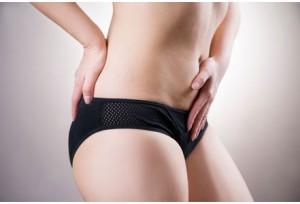 Comment diagnostiquer une cystite ?