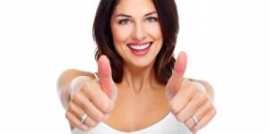 Combattre les cystites grâce aux émotions positives